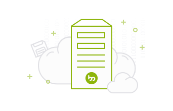 Femometer itself can store 300 BBT data, while the app has the ability to store all the data in the cloud permanently.