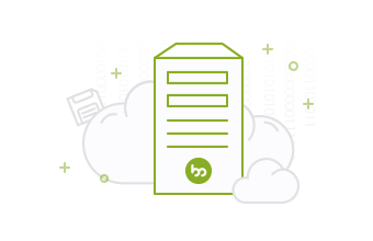 All data are stored in the cloud permanently, check the data anywhere at any time.